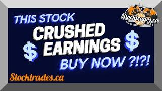 Top Canadian Stocks To Buy In 2020 - Top Dividend Growth Stocks Today