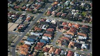 NSW government in a position to 'waive land tax'