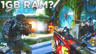 Top 20 Games For Low End PC (1GB Ram Games | Intel HD Graphics) 2020.