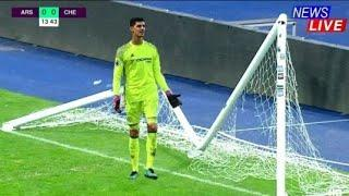 TOP 10 POWERFUL GOAL IN FOOTBALL HISTORY   Epic  goals in the world  most powerful goal in the world