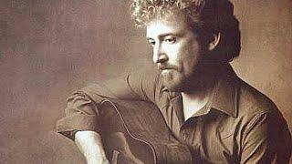10 Keith Whitley Songs Every Real Country Fan Needs To Know