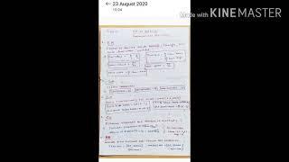 TOP 10 QUESTION,PANCHAYAT RAJ AEE CIVIL, OPSC, DAY -3. JOB KA NASHA