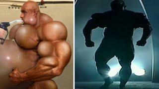 TOP 10 HEAVIEST BODYBUILDERS EVER In HISTORY OF BODYBUILDING, Bodybuilding motivation (ft Big Ramy)