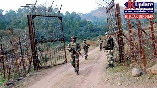 Top 30 news of Jammu Kashmir Khabar Dinbhar 10 May 2020