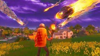 10 Minutes Of Glitches In Fortnite Chapter 2