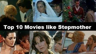 Top 10 Movies like The Stepmother
