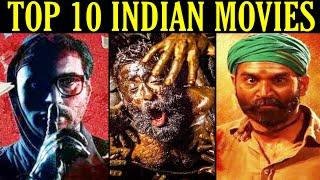 Top 10 Best Indian Movies Beyond Imagination on YouTube, Amazon Prime & Hotstar in Hindi/Eng(Part 4)