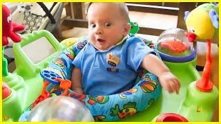 Top Videos Funniest Baby Of The Week #5 - Funny Baby Videos