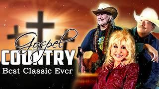 Most Popular Classic Country Songs Of All Time - Top 100 Greatest Hits Classic Country Songs Ever