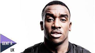 Top 10 UK Rap Songs Of The Week - August 8, 2020 (New UK Rap Songs)