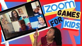 TOP 10 GAMES FOR KIDS - GAMES FOR KIDS BIRTHDAY PARTY - GAMES FOR KIDS TO PLAY AT HOME