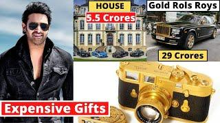 10 Most Expensive New Year Gifts Of South Indian Movie Actors