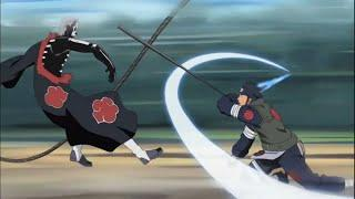 ナルト- 疾風伝2017 ☣ Naruto Top Best Fights #13 Team 10 Vs Hidan, Kakuzu☣ Naruto: Shippuden【NCV Anime】