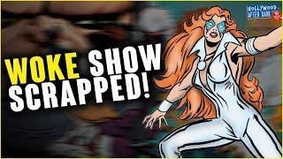 TIGRA & DAZZLER staff FIRED for being too woke?