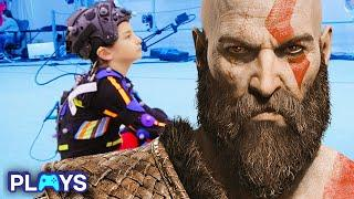 Top 10 Greatest Video Game Documentaries Of All Time