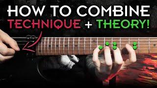 This Method SOLVED My Guitar Progress Problems! | Best Guitar Practice Routines