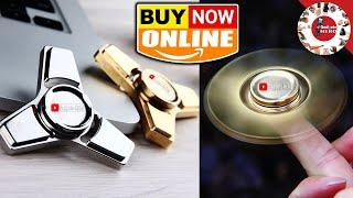 Top 10 Fidget Toys you didn't know existed