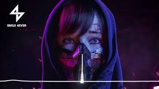 Top Music Mix 2020 |  Party Club Dance 2020 | Best Remixes Of Popular Songs 2020 MEGAMIX