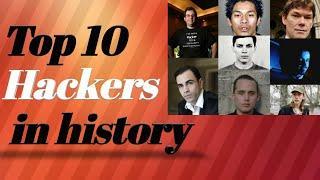 Top 10 hackers in history||Indian hackers, english hackers, pakistani hackers, black hat hackers,