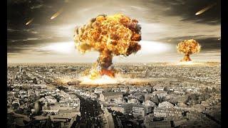 TOP 10 || NUCLEAR POWER COUNTRIES IN THE WORLD || 2020 HD10 || 10 सबसे शक्तिशाली परमाणु देश