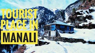Top 10 Tourist Place in Manali|| Manali Tourism|| Himachal Pradesh