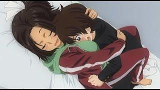 Top 10 Best Romance School anime     ANIME TIMEPASS