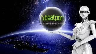 Beatport Top 100 Melodic House &Techno  (11th Nov 2019) part.1