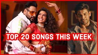 Top 20 Songs This Week (28 March 2020) | Latest Songs 2020 | Music Styles Top 20 Songs of the Week