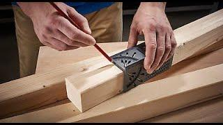 10 WOODWORKING TOOLS YOU NEED TO SEE 2020   3