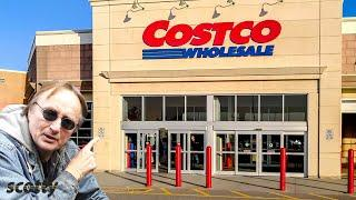 Here's Why Costco is the Best Place to Buy a Car Now