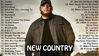 Country Songs 2021 - Top 100 Country Songs of 2021 - Best Country Music Playlist 2021