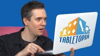 Top 10 Board Games to Play Online on Tabletopia