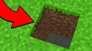 10 Ways to Prank your Friends! [Minecraft]