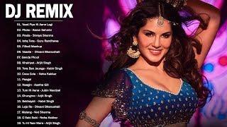 Top 10 Hindi Remix Mashup Songs | HINDI DJ PARTY REMIX SONGS 2020 _ guru randhawa badshah remix 2020