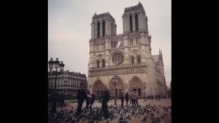 World best travel place 02 (french-Paris) top 10 most beautiful places in the world