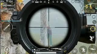 PUBG MOBILE TOP 10 SNIPER HEAD SHOT KILLS |TOP 10 SNIPER ONE SHOT KILL PUBG MOBILE|