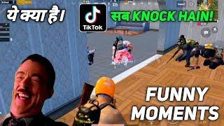 Pubg Tik Tok Best Funny Moment Part #23 | Funny Noob Troll & WTF Moments |