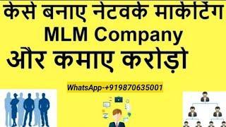 #MlmSoftware, Best mlm software Development Company || #Mlmsoftware | Top 10 Software company
