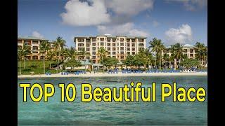 Top 10 Most beautiful place|| Top 10 Beautiful Place in the world || Beautiful Nature in the world