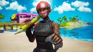 BEST Linear *AIMBOT* Controller SETTINGS/SENSITIVITY in Fortnite Chapter 2 (PS4/XBOX/PC SEASON 2)