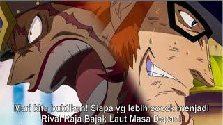 INILAH URUTAN KEKUATAN ELEVEN SUPERNOVAS di ONE PIECE - One Piece 979+ (Top 10)