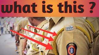 Top 10 Amazing  facts about world|facts malayalam |police man shoulder rope facts|