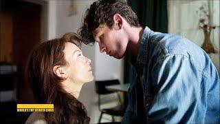 A Recap of Older Woman younger man Affair Movies 2012