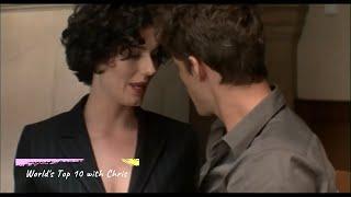 5 Best Germany Older woman - younger manrelationshipmovies #Episode 1
