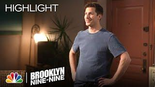 Jake and Amy Try to Conceive - Brooklyn Nine-Nine