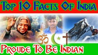 Top 10 Facts Of India//Tamil//Single Wings//Gokulnath kathiresan