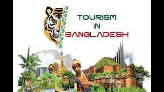 TOP 10 TOURIST PLACE IN BANGLADESH