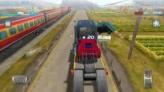 Top 10 best racing game Android 2020 Graphics racing