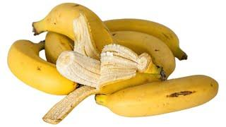 Top 5 Health Benefits of Bananas | Benefits of Eating Banana | Banana Fruit Benefits
