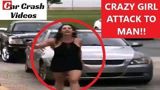 BEST OF THE STREET FIGHT AND ROAD RAGE 2020 - FIGHT COMPILATION AMERICA, GERMANY, CANADA, ALL WORLD!